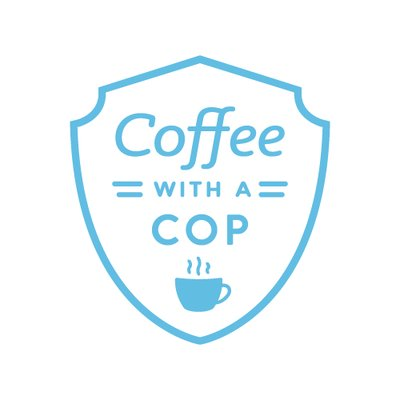 Suwanee Police Invite Citizens to have Coffee with a Cop
