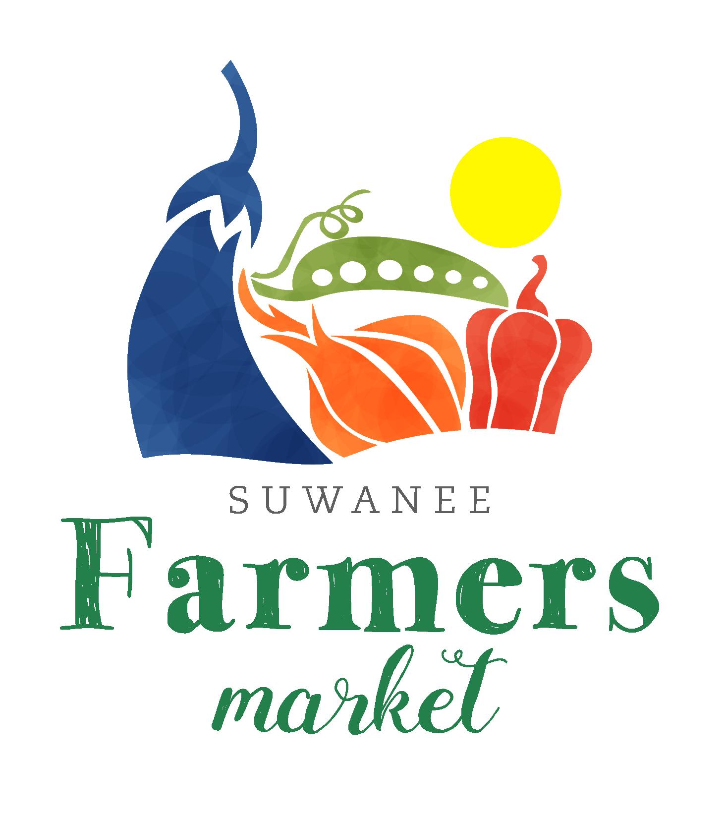 2019 Suwanee Winter Farmers Market