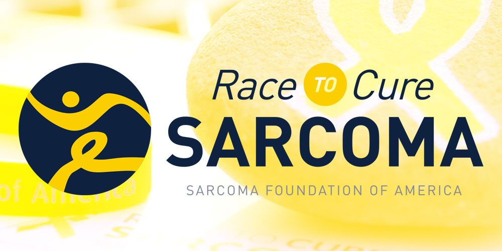RACE TO CURE SARCOMA ATLANTA