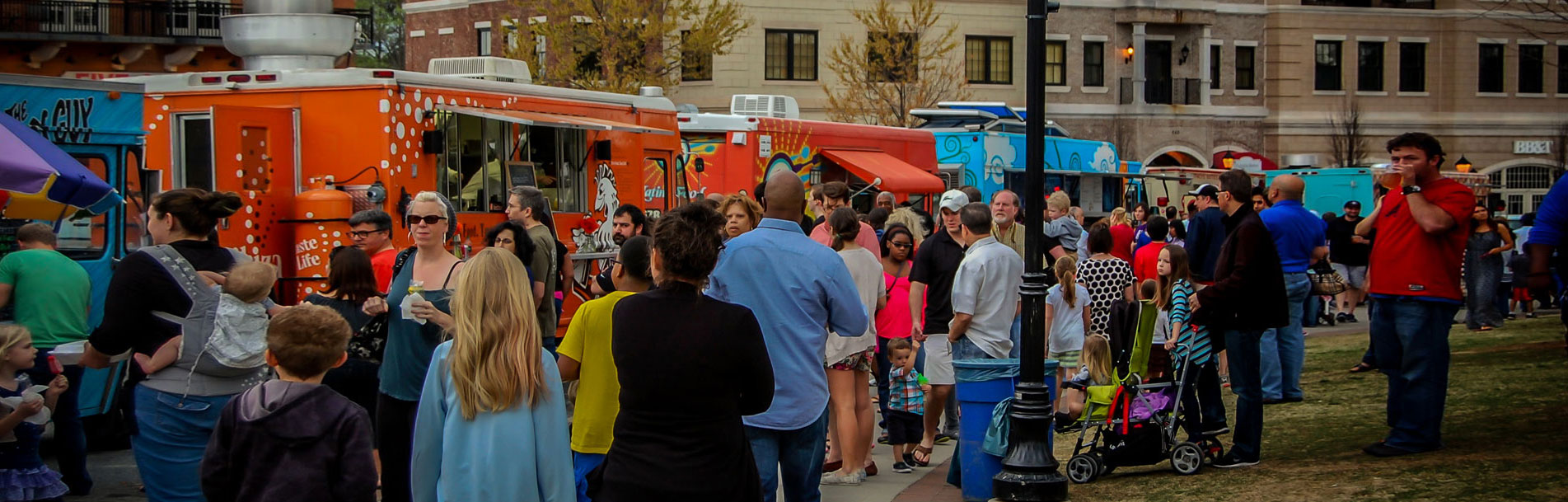 Image result for aloha food truck friday in suwannee