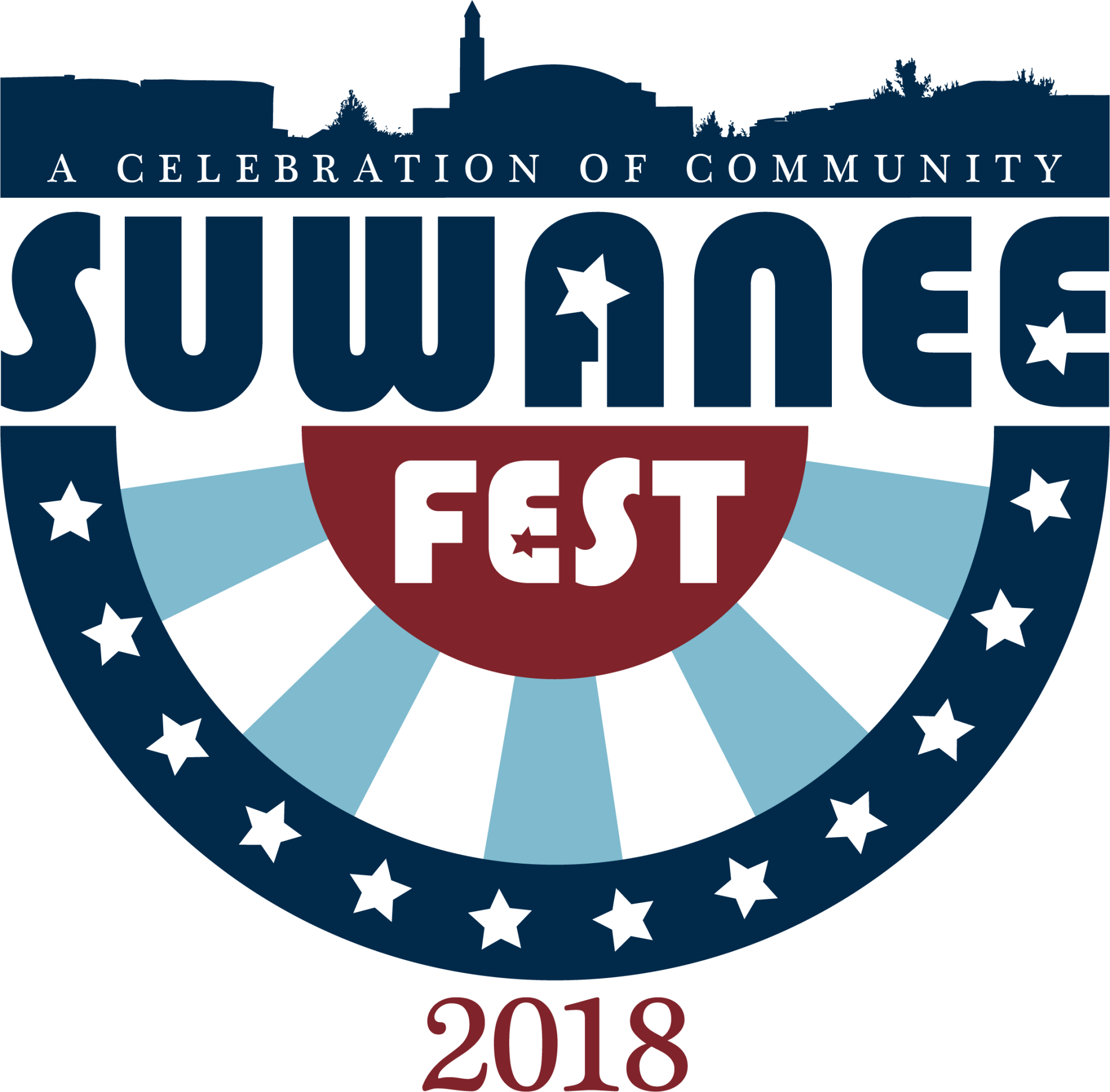 Suwanee Fest Annual Celebration of Community Returns to Town Center Park