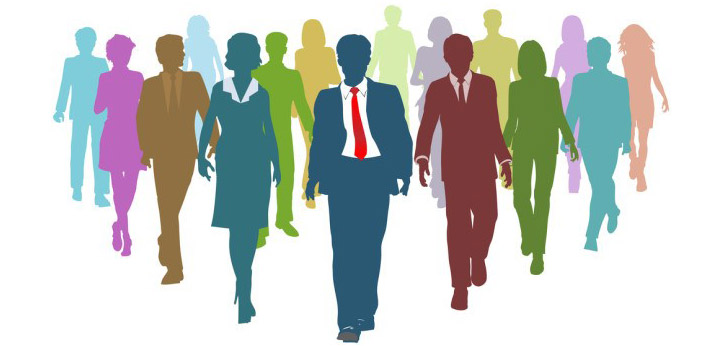 Employment Opportunities Suwanee Ga