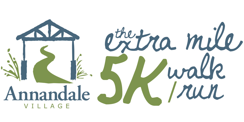 THE EXTRA MILE RUN 2019