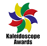 kaleidoscope awards