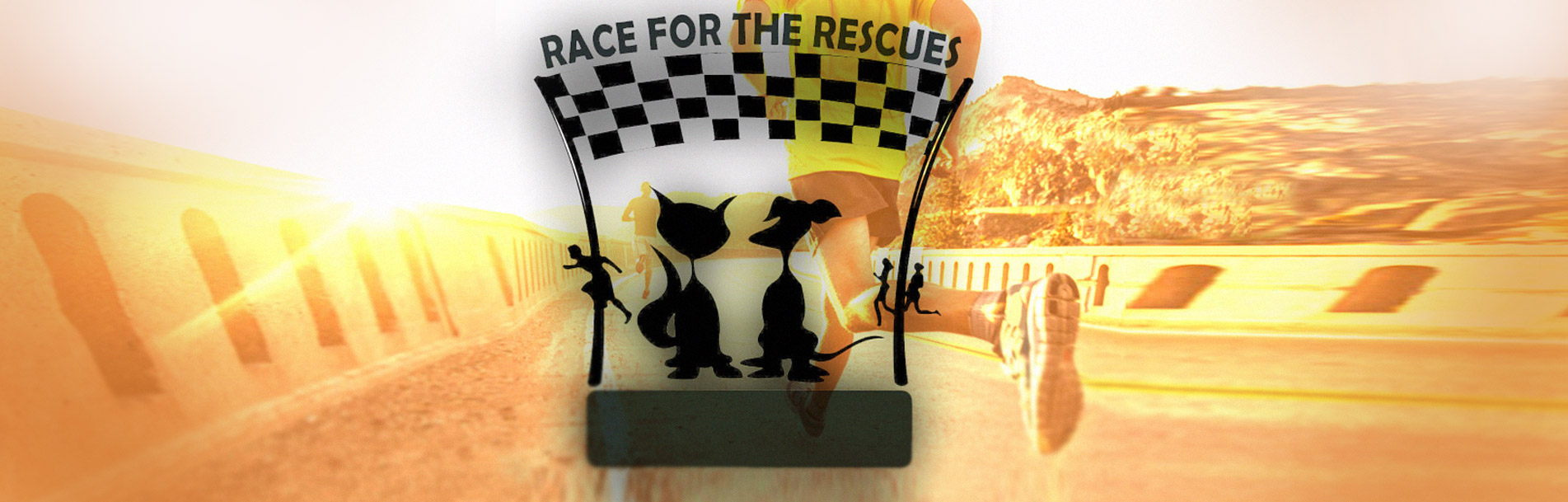 Race-for-the-Rescue2019