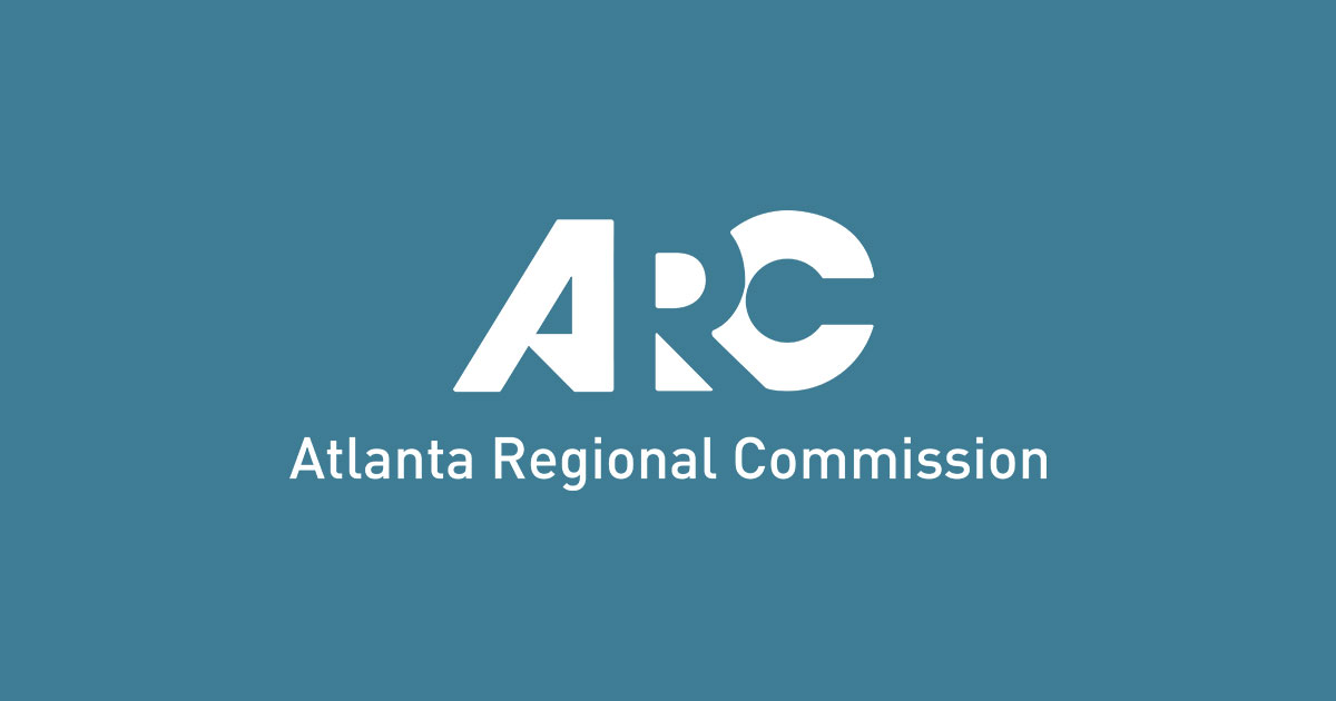City of Suwanee Receives LCI Planning Grant from Atlanta Regional Commission