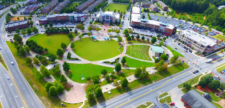 Image result for suwanee ga